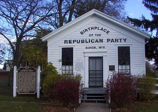 File:Birthplace of the US Republican Party 2