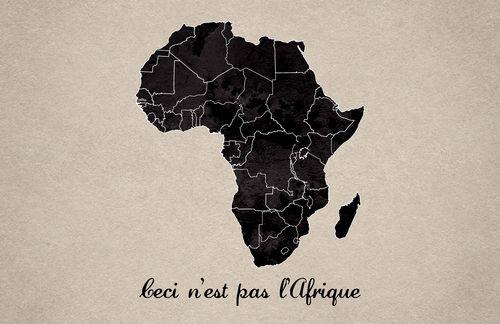 ThisIsNotAfrica_EXE_TEXTURE_11X17_R2 copy2
