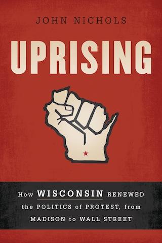 Nichols-Uprising-pb