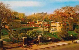Detroit-AlgiersMotel1960s