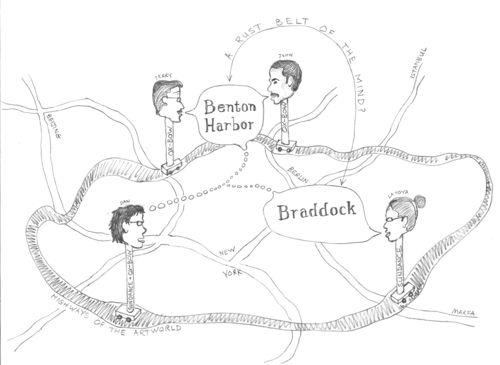 B_Harbor-Braddock_1