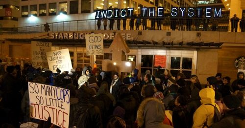 Indict_the_system