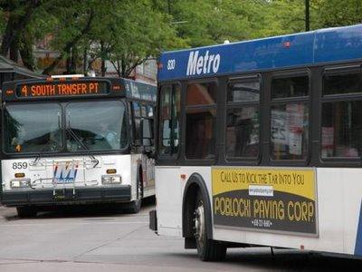Madison_bus